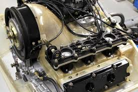 used porsche 911 engines products jpg