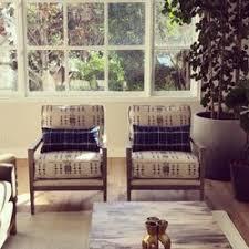 sofas by design 98 photos u0026 41 reviews furniture stores 308