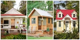 Home Floor Plans 2016 Home Design 81 Breathtaking Micro Homes Floor Planss