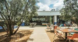 the guide to al fresco dining in los angeles discover los