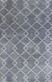 Modern Rugs by Best 25 Hand Tufted Rugs Ideas On Pinterest Modern Rugs