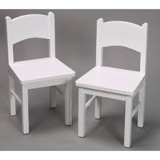 White Kids Desk And Chair Set by Kids U0027 Desk Chairs