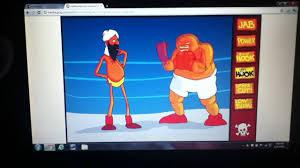 sissy cartoons osama bin laden sissy fight youtube