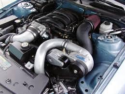 Dodge Ram 4 7 Supercharger - procharger supercharges stage6 motorsports online parts store