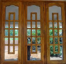 wooden designs surprising wood window frame design incredible wooden designs