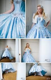 Alternative Wedding Dress Bespoke Alternative Wedding Dresses