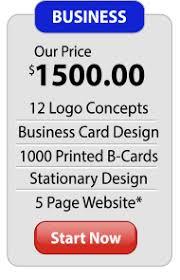 Business Cards Cheap 12 For 1000 Logo Design Arizona Scottsdale Business Logo Design Logo