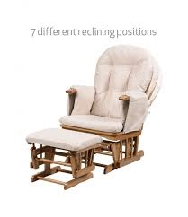 49 best nursing chairs gliders images on pinterest gliders