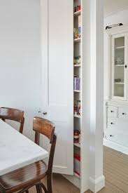 placard cuisine mural meuble de cuisine mural affordable rangement mural salle de bain