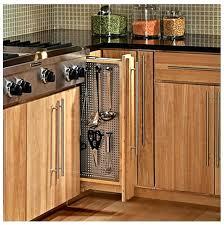 Kitchen Cabinet Space Saver Ideas Kitchen Cabinet Space Saver Ideas Space Saving Ideas For Small
