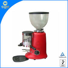 Cheap Coffee Grinder Uk China Commercial Coffee Grinder China Commercial Coffee Grinder