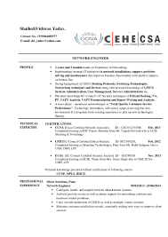 research paper examples guidelines pastry chef skills resume esl