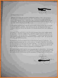 7 sample hardship letter for child support ledger paper