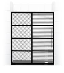 gridscape series coastal shower doors sliding splash screen