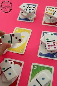 25 best kindergarten fun ideas on pinterest kindergarten count