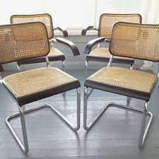 best vintage mid century chairs products on wanelo
