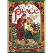 holy family missionaries of peace maternal international