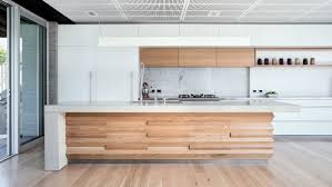 Kitchen Triangle Design With Island by Island Kitchen U2014 The Kitchen Tools By Fisher U0026 Paykel