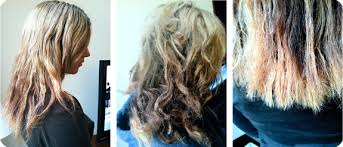 dreamcatcher extensions before and after photos dreamcatchers hair extensions balance