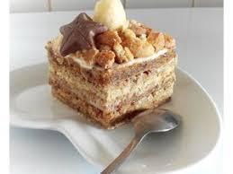 pralin de cuisine crème tiramisu au pralin facile et pas cher recette sur cuisine