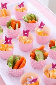 thanksgiving healthy snacks 持ち寄りパーティーできっとみんなに喜ばれる お料理レシピand more