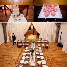 small wedding venues chicago kitchen chicago small wedding danolyn wedding inspirations