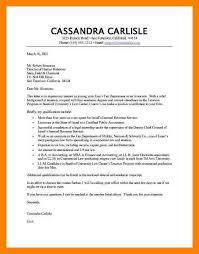cover letter heading cover letter headerheader for a cover letter