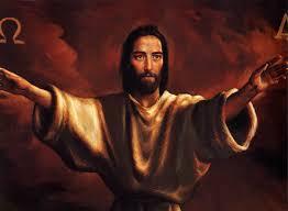 imagenes variadas de jesus imágenes católicas imágenes taringa
