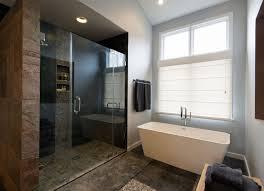 2014 Award Winning Bathroom Designs Award Winning by Award Winning Bathroom Designs Award Winning Show Home Interior