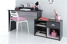 bureau ado design design d intérieur bureau design ado top lit mezzanine