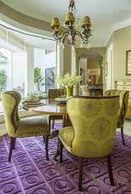 by design interiors inc houston interior design firm by by design interiors houston glamorous breakfast room