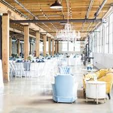 affordable wedding venues in michigan unique metro detroit wedding venues wedding venues weddings and