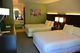 2 bedroom suites in branson mo fall creek inn suites branson mo booking com