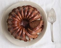 double chocolate spice bundt cake bake from scratch