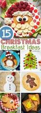 easy christmas themed snack these make a great quick and fun