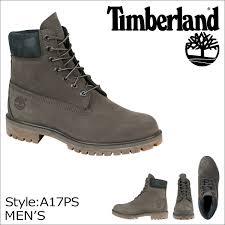 s waterproof boots sneak shop rakuten global market timberland boots s