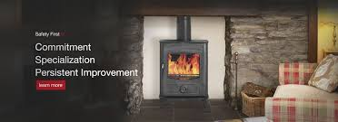 wood stove fireplace inserts manufacturers and suppliers china