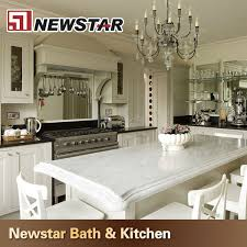 Marble Top Kitchen Work Table by Made In China Sales Marble Top Kitchen Work Table Buy Marble