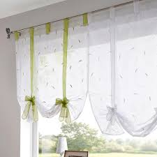 Cafe Kitchen Curtains Cafe Kitchen Curtains Picture More Detailed Picture About New