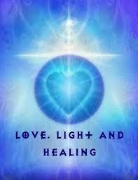 white light healing prayer love light healing angels pinterest consciousness affirmation