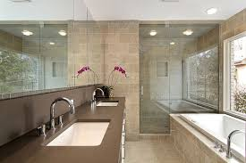 Master Bathroom Remodel Ideas Luxurious Master Bathroom Design Ideas That You Will