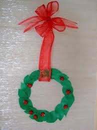 christmas christmas craft ideas for kids to make on pinterest