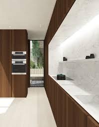 architectural kitchen design 1644 best architecture kitchens images on pinterest kitchens