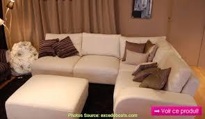canap daim beau astuce pour nettoyer un canapé en daim artsvette