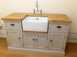 free standing kitchen islands uk freestanding kitchens freestanding kitchen islands u0026 sink cabinets