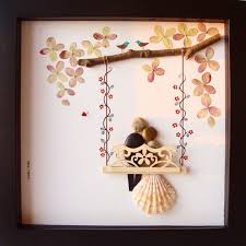 wedding gift diy diy wedding gifts best 25 diy wedding gifts ideas on diy