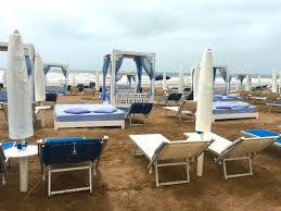 a long weekend at mazagan beach u0026 golf resort in el jadida