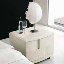 Table Designs by Small Bedside Table Designs Home Furniture And Decor