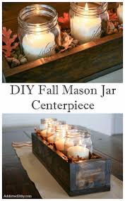 Handmade Decorative Items For Home Best 25 Diy Crafts Home Ideas On Pinterest Home Crafts Diy