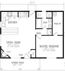 1 Bedroom Cottage Floor Plans Tira Tiraa 1 Bedroom Floor Plan One Bedroom Floor Plans Airm Bg
